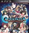 Aquapazza : Aquaplus
