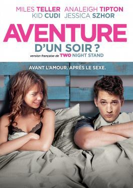 rencontres dun soir Issy-les-Moulineaux