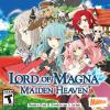 Lord Of Magna Maiden Of Heaven