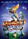 Ratchet and Clank v.f.