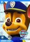 Paw Patrol: Chase Collection