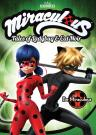 Miraculous Tales Of Ladybug & Cat Noir - Be Miraculous v.f.