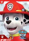 PAW Patrol - Marshall Collection v.f.