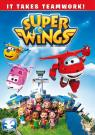 Super Wings - It Takes Teamwork v.f.