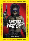 Another Wolfcop  ANGLAIS SEULEMENT
