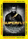 Superfly ANGLAIS SEULEMENT