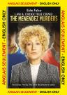 Law & Order True Crime The Menendez Murders ANGLAIS SEULEMENT
