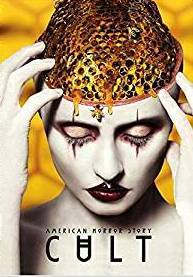 American Horror Story: Cult - Saison 7