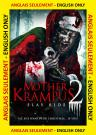 Mother Krampus 2 - Slay Ride ANGLAIS SEULEMENT