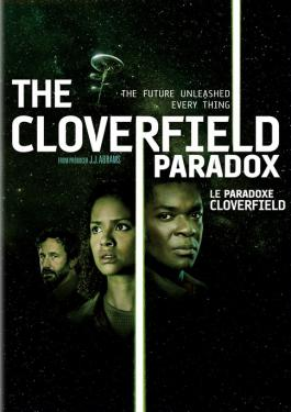 Le Paradoxe Cloverfield
