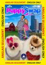 Puppy Swap: Unleashed Love (ENG)