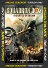 Squadron 303: The Battle of Britain (ENG)