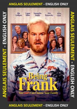 Being Frank (ENG)