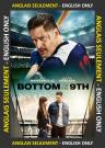 Bottom of the 9th (ENG)