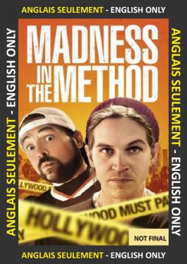 Madness in the Method (ENG)