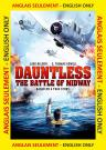 Dauntless: The Battle of Midway (ENG)