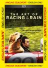 The Art of Racing in the Rain (ENG)