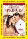 Christmas With a Prince: Becoming Royal ANGLAIS SEULEMENT