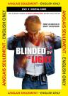 Blinded By The Light (ENG)