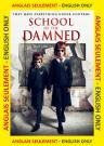 School of the Damned ANGLAIS SEULEMENT