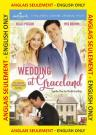 Wedding at Graceland (ENG)