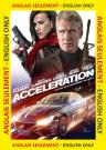 Acceleration (ENG)