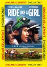 Ride Like a Girl (ANGLAIS SEULEMENT)