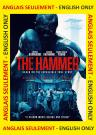 The Hammer (ENG)