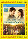 Home by Spring (ENG)
