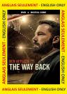 The Way Back (2020) (ENG)