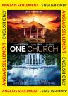 One Church (ENG)