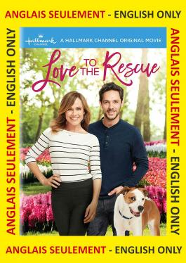 Love to the Rescue (ENG)