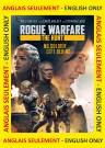 Rogue Warfare: The Hunt (ENG)