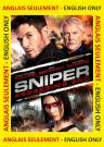Sniper: Assassin's End (ENG)