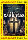Gates of Darkness (ENG)