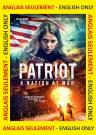 Patriot - A Nation at War (ENG)