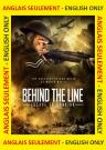 Behind the Line - Escape to Dunkirk (ENG)