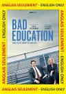 Bad Education (ENG)