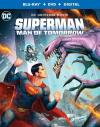 Superman: Man of Tomorrow (V.F.)