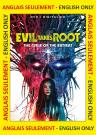 Evil Takes Root: The Curse of the Batibat (ENG)