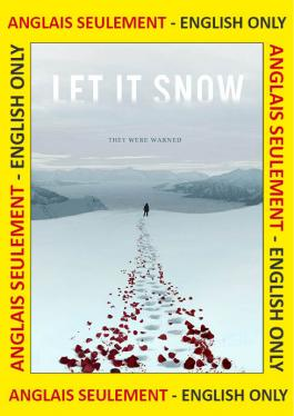 Let it Snow (ENG)