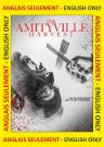 The Amityville Harvest (ENG)