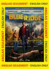 Blue Ridge (ENG)