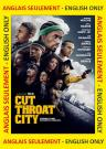 Cut Throat City (ENG)