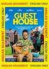 Guest House (ANGLAIS SEULEMENT)
