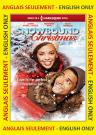 Snowbound for Christmas (DVD)