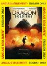 Dragon Soldiers (ENG)