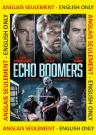 Echo Boomers (ENG)