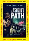 A Psycho's Path (ENG)