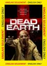 Dead Earth (ENG)